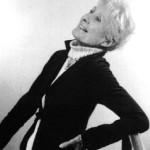 Eva Von Gencsy